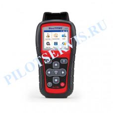 Сканер диагностический Autel TS508, TPMS