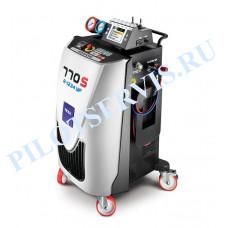 Установка TEXA KONFORT 770S для заправки кондиционеров