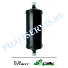 Абсорбирующий фильтр для (CLIMA 8250; 9000) (1010350096ХХ)