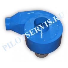 Вентилятор центробежный Trommelberg для вытяжки выхлопных газов MFS (3200 м³/час)