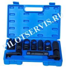 Головки датчиков (10 предметов) AE&T MHR02580