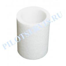 Элемент фильтрующий для двухступенчатого фильтра RP208044 (5 мкм)