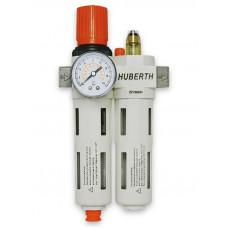 Фильтр-лубрикатор с воздушным редуктором (1050 л/мин)