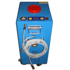 SMC-4001 Стенд для промывки систем кондиционирования