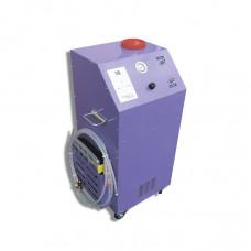 SMC-4001Revolution Стенд для промывки систем кондиционирования