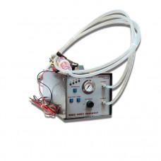 SMC-4001 Compact Стенд для промывки систем кондиционирования