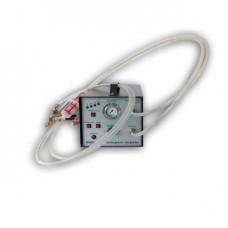SMC-4001 Compact Impuls Стенд для промывки систем кондиционирования