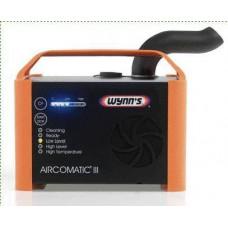 Установка для дезинфекции кондиционеров Wynns Aircomatic III