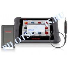 Сканер диагностический Autel MaxiSYS MS906ТS, российская версия