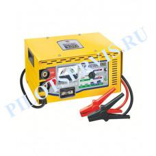 Пуско-зарядное устройство GYS 12/24 В. NEOSTART 320