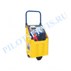 Пуско-зарядное устройство GYS 12/24 В. NEOSTART 420