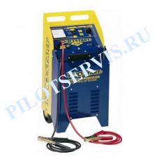 Пуско-зарядное устройство GYS 12/24 В. PROSTART 430