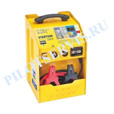 Пуско-зарядное устройство GYS 12/24 В. STARTIUM 330 E