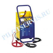 Пуско-зарядное устройство GYS 12В. GYSTART 612 E