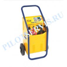 Пуско-зарядное устройство GYS 12/24 В. STARTIUM 480 E