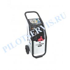 Пуско-зарядное устройство GYS 12В. DIAG STARTIUM 60-12
