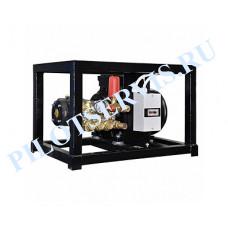 Станционарный аппарат высокого давления Grass  АВД PWI 19/13 Standard