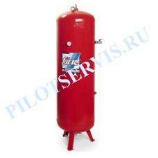 Ресивер вертикальный Fiac РВ 270.16.00