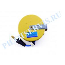 HR-0180 / Шланг-подвеска 5мм х 8мм х 7,5м