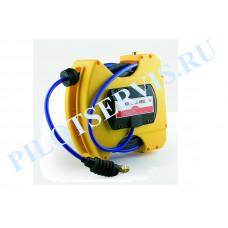 HR-031010 / Шланг-подвеска 6,5мм х 10мм х 10м