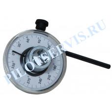 Измеритель угла поворота AE&T MHR04183