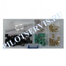 Ремкомплект для порта шредера SMC №4