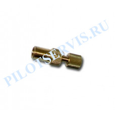 Сервисный ключ SMC-2