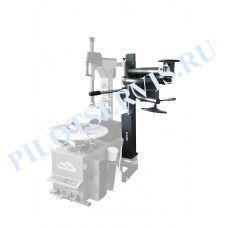 "Устройство пневматическое ""третья рука"" PL1350 (установка справа)"