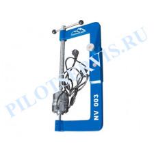 Вулканизатор переносной NV003