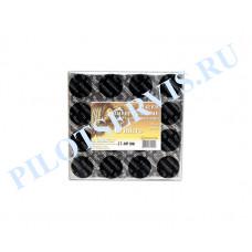 Латка универсальная Rossvik U mic 32 mm, 200 шт/уп