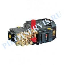 Аппарат высокого давления без нагрева воды МОНОБЛОК 380 В ACG 1.14.19