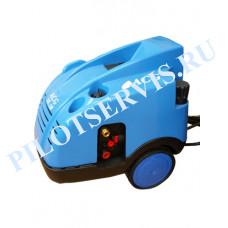 Аппарат высокого давления без нагрева воды 380 В. ACG 13.18