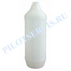 PK-0301 Бутылка для пеногенератора