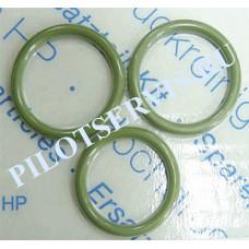 PK-0220 Набор колец для муфты мама Германия