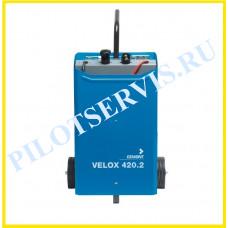 Пускозарядное устройство Velox 420.2