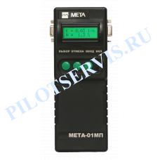 Дымомер МЕТА-01МП 0.1