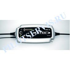 Зарядное устройство MULTI XS 10 СТЕК 56-134