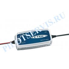 Зарядное устройство MULTI XT 4000 СТЕК 56-525