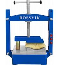 Термопресс Rossvik 1М