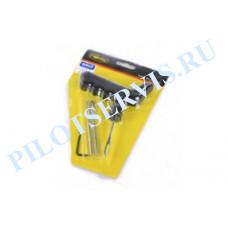 Шило для шнуров Taitec PRO-2201 (пластик)
