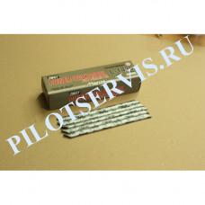 Жгут резиновый Maruni L-1430