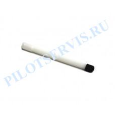 Удлинитель вентильный (пластик) 115 мм.