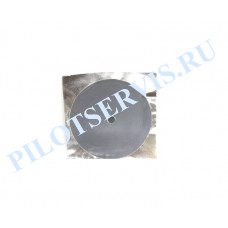 Вложки Rossvik ЛК 64  мм. (30 шт/уп)