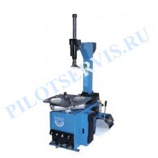 Шиномонтажный стенд автоматический Brann T-528 (T-555) 220V