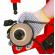Вулканизатор для камер Сибек - Микрон