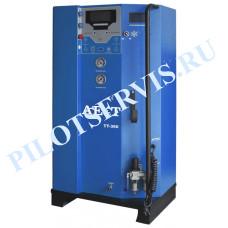 Генератор азота ТТ-360 AE&T 60-70 л/мин 220В