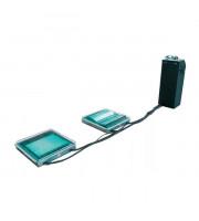 Люфт-детекторы