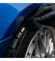 Средства для шин и дисков