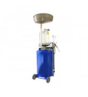 Оборудование для сбора масла