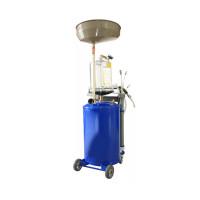 Оборудование для замены технических жидкостей